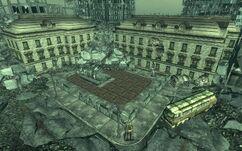 Fallout3 2013-10-18 00-45-31-67