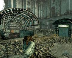Fallout3 thosemarigold