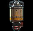 Fallout4 Pulse grenade