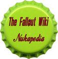 FalloutWikiBottlcap.jpg