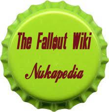 FalloutWikiBottlcap