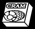 Icon Cram.png