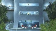 Institute-Pillar1-Fallout4