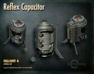 Josh-jay-joshjayf4-0005-reflex-capacitor