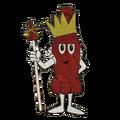 KingCola-NukaWorld.png