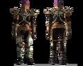Metal master armor female.png