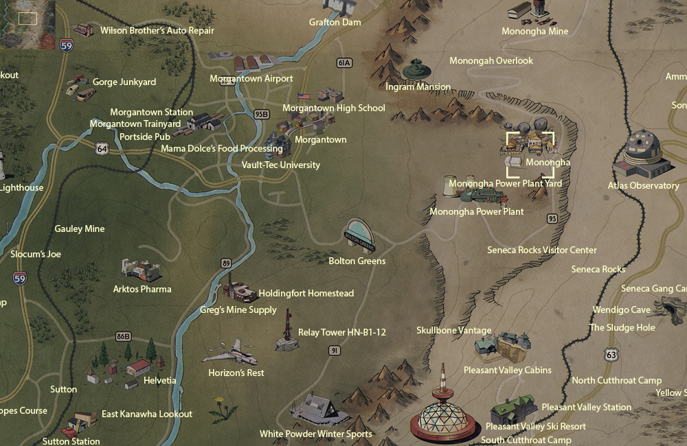 Monongah map.png