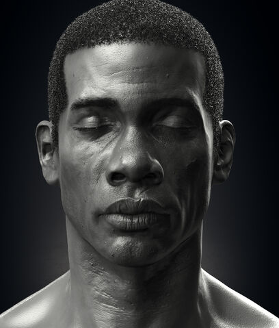 File:Preston Garvey Frontal View.jpg