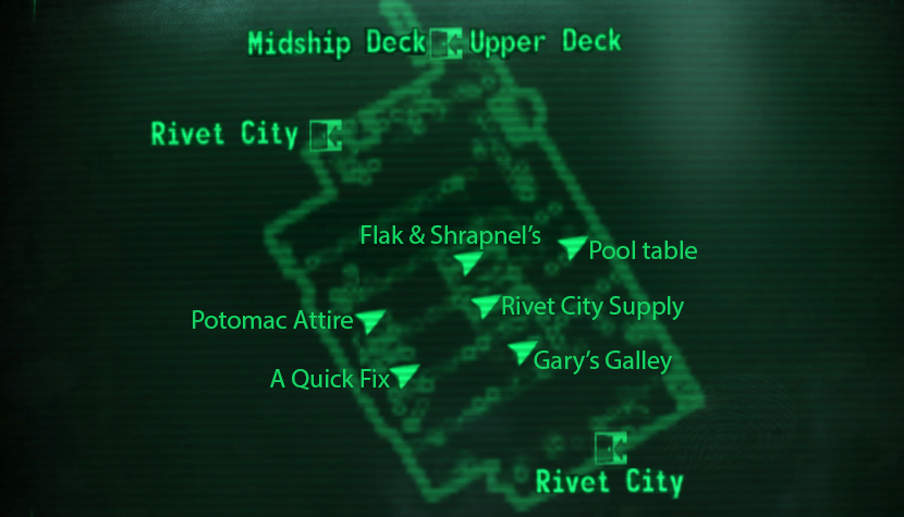 RC Market loc map.jpg