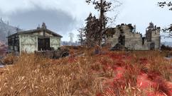 Superior Sunset Farm