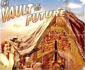 Thumbnail for version as of 12:53, September 7, 2008