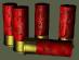 Патроны для дробовика, 12 калибр FOT