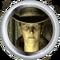 Badge-1653-4