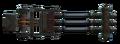 Cybernetic limb actuator.png