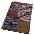Duck and Cover.png