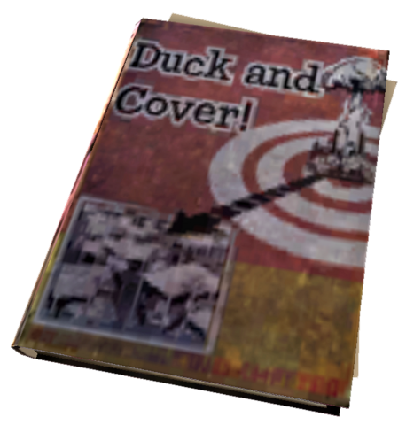 File:Duck and Cover.png