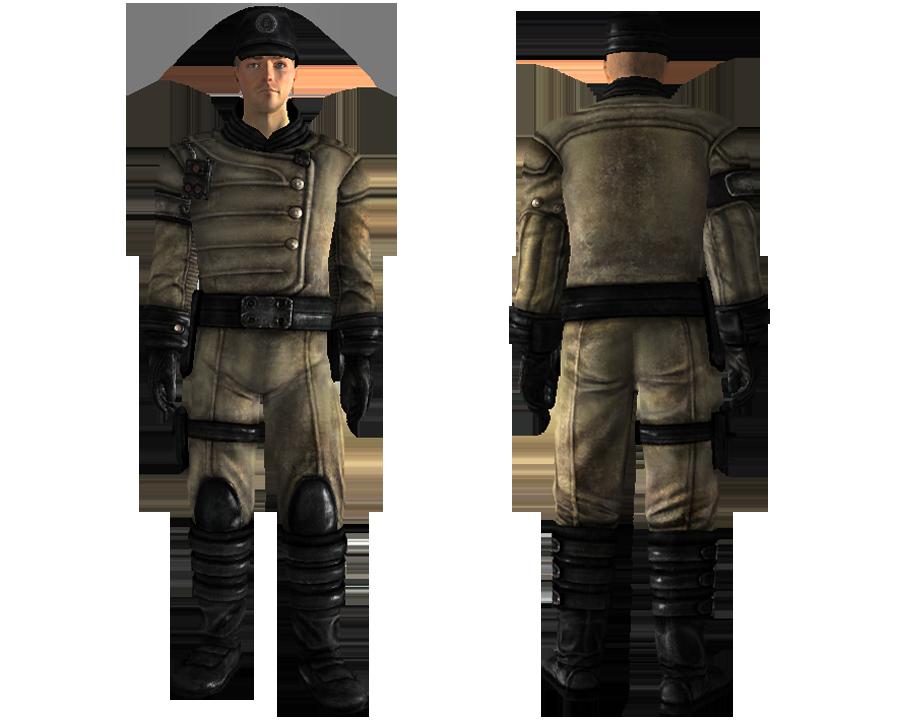 Enclave officer uniform.png