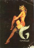 FNV-CE-PlayingCard-Gomorrah