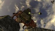 FNV Bug ClarkField VMS01NuclearJar
