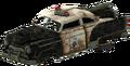FNV Patrol Car.png