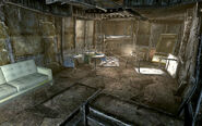 FO3 Mgt Common house third floor 02
