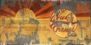 FO4NW Nuka-Cola Orange1