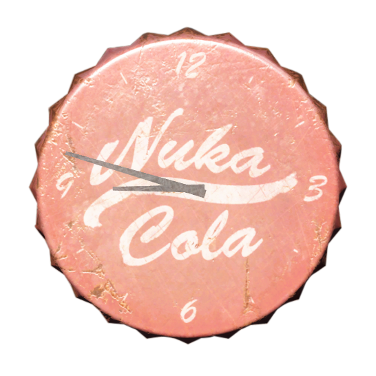 FO4NW Nuka Cola Clock.png