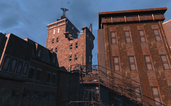 FO4 SouthFensTower Groundview