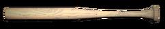 FO76 Baseball bat