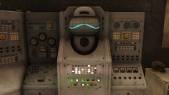 FO76 Huntmaster