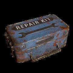 FO76 Repair kit