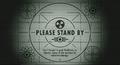 FalloutShelterIntroSlideMissingVaultBoy.png