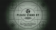 FalloutShelterIntroSlideMissingVaultBoy