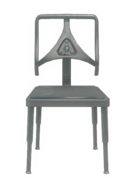 Fo4-Chair-world4