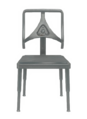 Fo4-Chair-world4.png