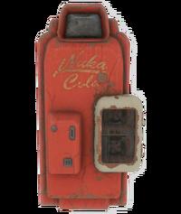 Fo4-nuka-cola-machine