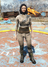 Fo4Long Johns.png
