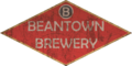 Fo4 Sign Beantown Brewery.png