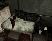 Corpse of Prime