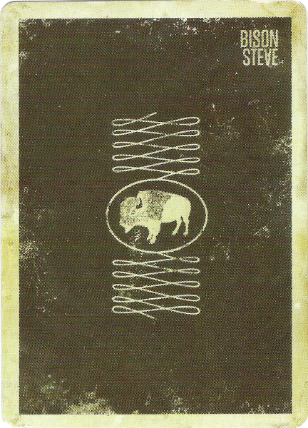 FNV-CE-PlayingCard-BisonSteve