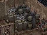 Генератор (Fallout)