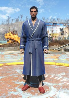 FO4-nate-bathrobe