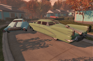 FO4 Vehicle new 2