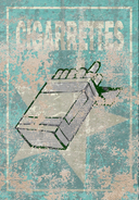 FO4 banner sigarettes