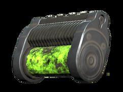 FO76 plasma cartridge