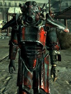 Fallout3outcast