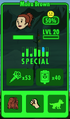Fallout Shelter Moira Infobox.png