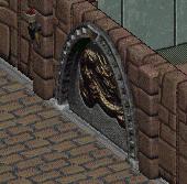 File:Fo2Shi Emblem.png