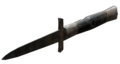 Fo4FH Throwing knife.png