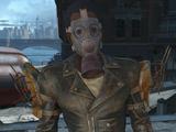 Saqueador (Fallout 4)